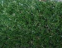 Искусственная трава Moon Grass 15 мм