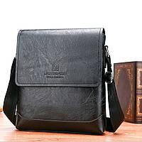 Стильная мужская сумка BM 54311, фото 1