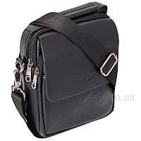 Мужская сумка через плечо BM 54304