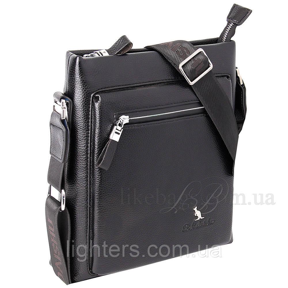 ab08a1d07d93 Оригинальная мужская сумка HAMILTON: продажа, цена в Одессе. мужские ...