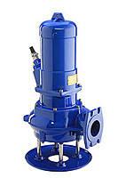 Насосы для стоков Hydro-Vacuum все модели FZ