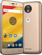 Защитные стекла на Motorola Moto C Plus XT1723
