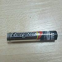 Батарейка Energizer AAAA 1.5V, фото 1