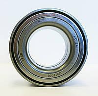 Подшипник колеса переднего KIA Sorento 02-09 гг. ILJIN (IJ211001)