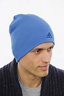 Мужская шапка Адидас W57367 на распродаже