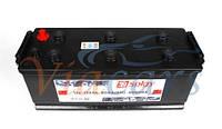 Аккумуляторная батарея 135Ah/800A (511x190x217/+L), код 406005, SOLGY