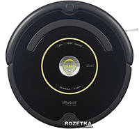 Робот-пылесос iRobot Roomba 650 Б\У