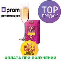 Женский возбудитель Forte Love  с быстрым эффектом (Форте Лав) 30 мл