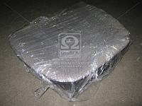 Подушка сидения (80В-6804007) МТЗ <ДК>