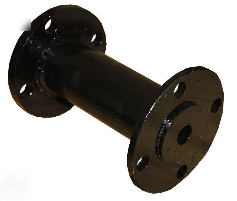 """Подовжувач ступиці для мотоблоків водяного охолодження ПС-2 """"Володар"""""""