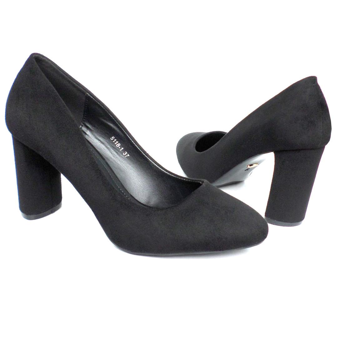 e4b26ca4cabc Туфли женские на каблуках.  продажа, цена в Виннице. от