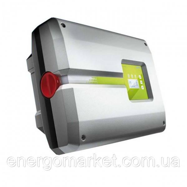 Kostal PIKO 8.5 трехфазный сетевой инвертор (8,5 кВт)