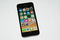 Apple iPhone 5S 32GB Space Grey Neverlock