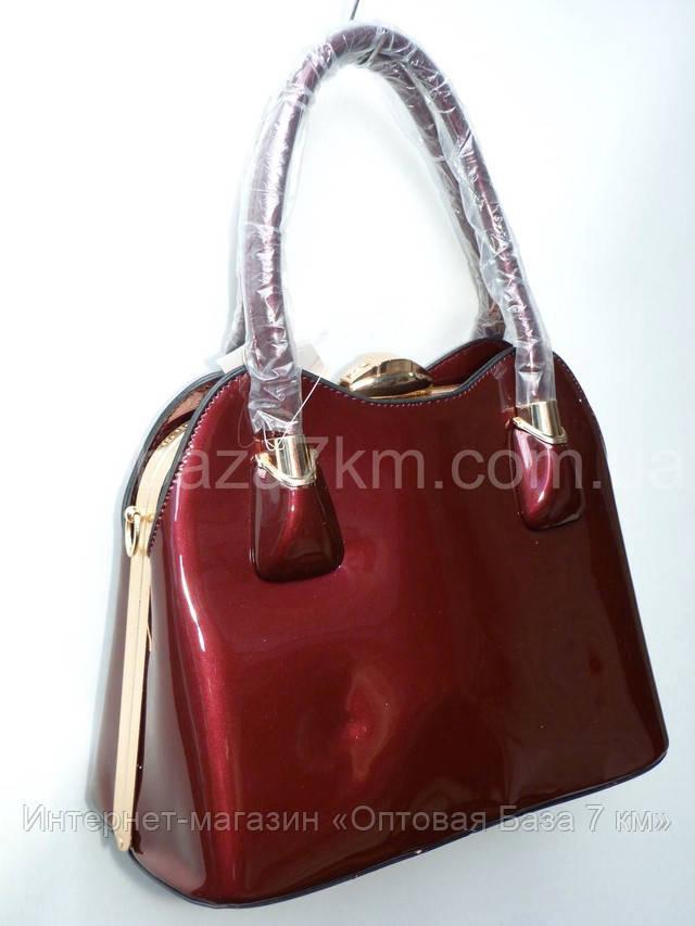1556b60977b3 Доставка заказанных сумок осуществляется транспортными компаниями в большинство  городов и населенных пунктов Украины, а также в другие страны СНГ.