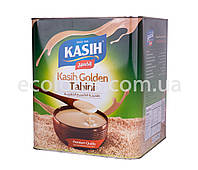 "Кунжутная паста Тахини ""Kasih"" 8 кг, Иордания, фото 1"