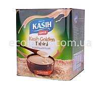 Кунжутная паста Тахини Kasih Tahini 8 кг, Иордания