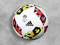 Футбольный мяч Adidas PROLIGUE1 (в подарочной коробке)