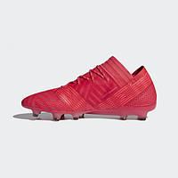 c53d15f03b1b Футбольные бутсы Adidas Performance Nemeziz 17.1 FG (Артикул  CP8933)