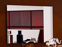 Дзеркало на стіну з ДСП/МДФ у вітальню спальню Рома Миро-Марк