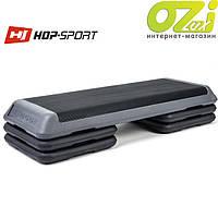 Степ платформа Professional Hop-Sport