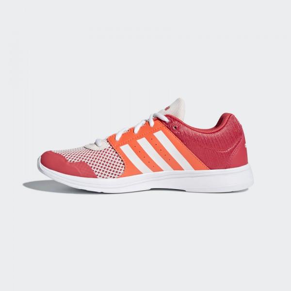 Женские кроссовки Adidas Performance Essential Fun 2.0 (Артикул  CP8948) -  Адидас официальный интернет ff697d70b72