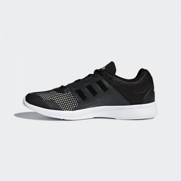 Женские кроссовки Adidas Performance Essential Fun 2.0 (Артикул  CP8951) -  Адидас официальный интернет 3045bfca210