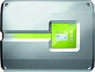 Kostal PIKO 10 трехфазный сетевой инвертор  (10 кВт), фото 2