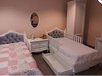 Кровать Скарлет лайт