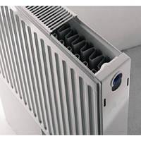Панельные радиаторы Termomak тип 22 PKKP 500*1600