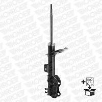 Амортизатор (передний) MB Vito (W639) 03-, код G8403, MONROE