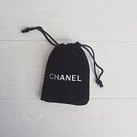 Мешочек Chanel