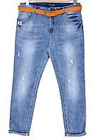 LDM женские джинсы (30-36/6ед.) Весна 2018, фото 1