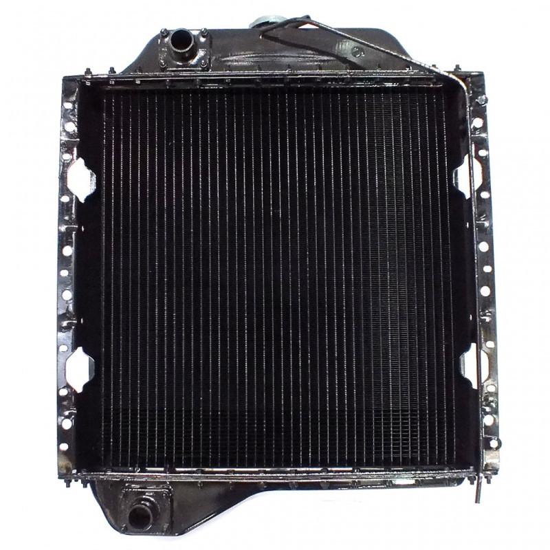 Радиатор ДТ-75