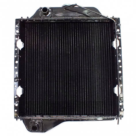 Радиатор ДТ-75, фото 2