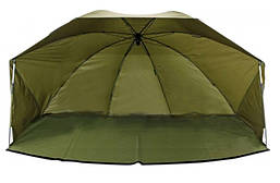 Палатка-зонт Ranger ELKO 60IN OVAL BROLLY EO 60