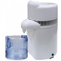 Дистиллятор воды drink в категории стоматологическое оборудование в ... dc1bad8d20b60