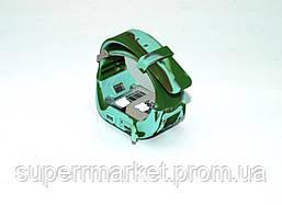 GW300 Smart Baby Watch Q50 детские смарт часы с трекером, камуфляжные, фото 3