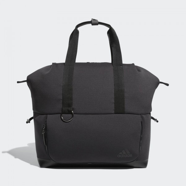 b1cae75983cb Женская сумка Adidas Performance Favorite Convertible (Артикул: CF3997) -  Адидас официальный интернет -