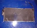 Радиатор кондиционера Nissan Almera N16 2000-2006г.в 2.0, фото 2