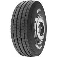 Грузовые шины Michelin XZE2+ 275/80 R22.5 149/146 L