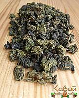 Чай улун Те Гуаньинь (Tieguanyin) очень ароматный! Китайский, легендарный Южнофуцзянский улун