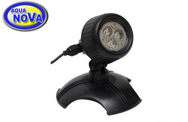 Светильник для пруда AquaNova NHP3 - LED
