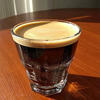 Кофе зерновой Италия арабика/робуста 60/40% натуральный - супер бленд для кофемашин!, фото 1