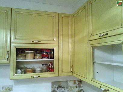 Кухня 01-30