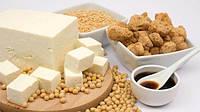 Соевое мясо: польза и вред для здоровья