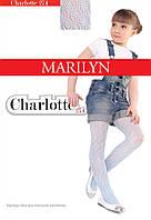Колготи MARILYN CHARLOTTE 274, фото 1