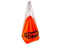 Сумка-рюкзак Ronex RX-BG-1
