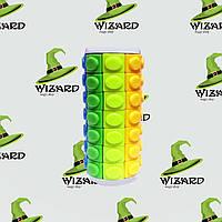 Головоломка кукуруза rotate slide puzzle, фото 1