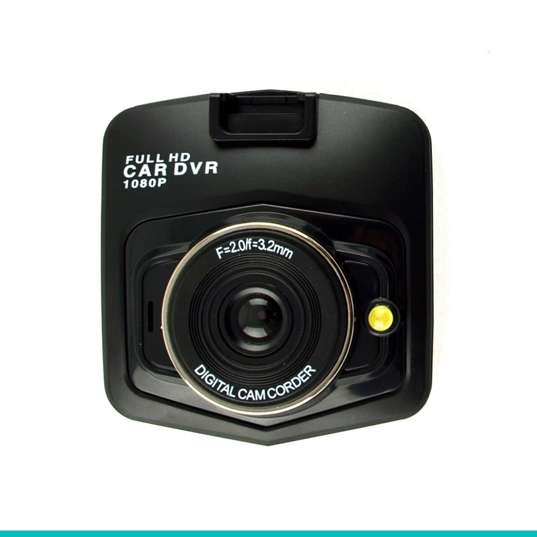 Видеорегистратор авто mini DVR