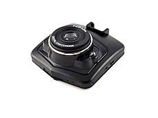Видеорегистратор авто mini DVR, фото 2